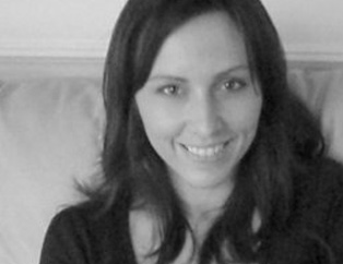 Sabrina Gardiner-Michaud