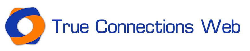 True Connections Web Development